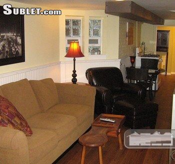Image 9 furnished 1 bedroom Apartment for rent in Uptown, North Side