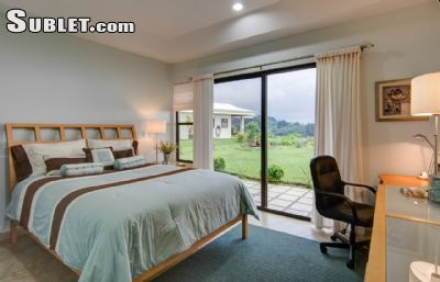 Image 10 furnished 2 bedroom House for rent in Grecia, Alajuela