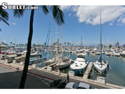 $2200 0 Waikiki, Oahu