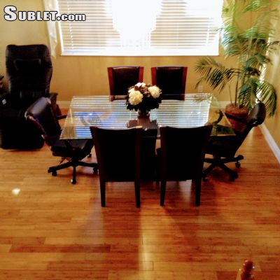 Image 2 furnished 2 bedroom House for rent in Henderson, Las Vegas Area