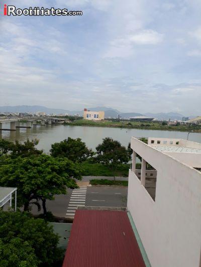 Image 5 Furnished room to rent in Ngu Hanh Son, Da Nang 4 bedroom Hotel or B&B