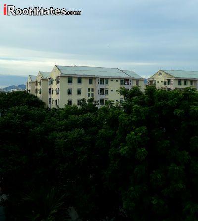 Image 9 Furnished room to rent in Ngu Hanh Son, Da Nang 4 bedroom Hotel or B&B