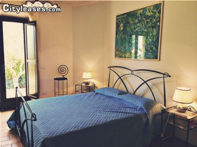 Image 1 furnished 2 bedroom Apartment for rent in Other Grosseto, Grosseto