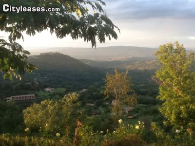 Image 10 furnished 2 bedroom Apartment for rent in Other Grosseto, Grosseto