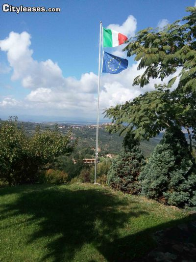 Image 3 furnished 2 bedroom Apartment for rent in Other Grosseto, Grosseto