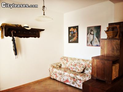 Image 4 furnished 2 bedroom Apartment for rent in Other Grosseto, Grosseto