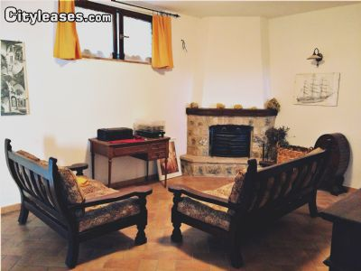 Image 5 furnished 2 bedroom Apartment for rent in Other Grosseto, Grosseto
