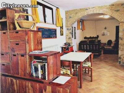 Image 6 furnished 2 bedroom Apartment for rent in Other Grosseto, Grosseto