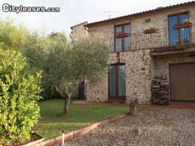 Image 7 furnished 2 bedroom Apartment for rent in Other Grosseto, Grosseto