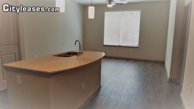 Image 6 unfurnished 1 bedroom Apartment for rent in Deep Deuce, Oklahoma City