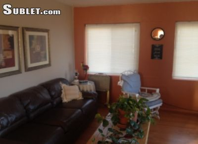 Image 2 Room to rent in Canon City, Fremont County 5 bedroom Dorm Style