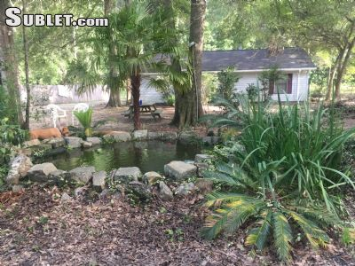 Image 10 unfurnished 3 bedroom House for rent in Tangipahoa Parish, New Orleans Area