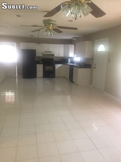 Image 3 unfurnished 3 bedroom House for rent in Tangipahoa Parish, New Orleans Area