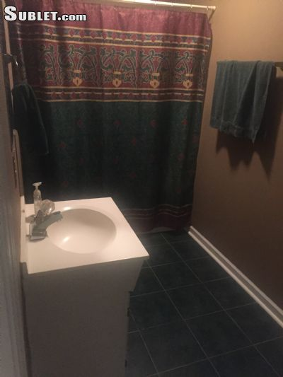 Image 4 unfurnished 3 bedroom House for rent in Tangipahoa Parish, New Orleans Area