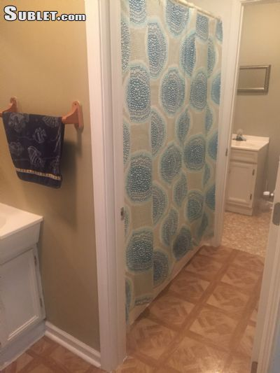 Image 5 unfurnished 3 bedroom House for rent in Tangipahoa Parish, New Orleans Area