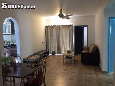 560 room for rent Cheras, Kuala Lumpur
