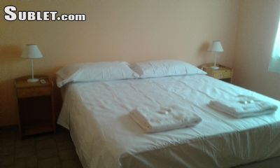 Image 2 furnished 2 bedroom House for rent in Calamuchita, Cordoba AR