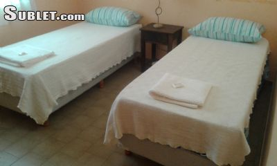 Image 3 furnished 2 bedroom House for rent in Calamuchita, Cordoba AR