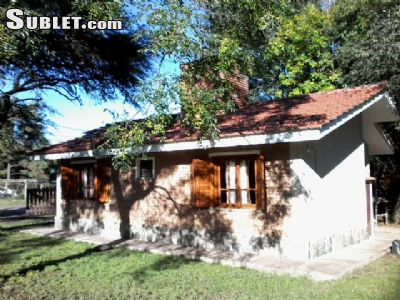 Image 5 furnished 2 bedroom House for rent in Calamuchita, Cordoba AR