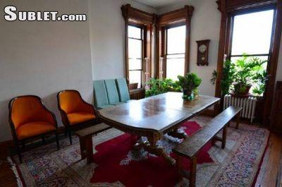Image 10 Furnished room to rent in Harlem West, Manhattan 4 bedroom Townhouse