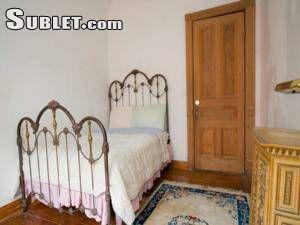 Image 3 Furnished room to rent in Harlem West, Manhattan 4 bedroom Townhouse