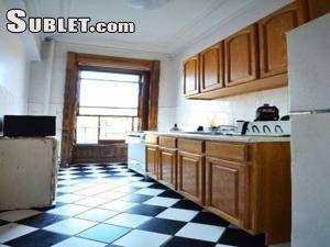 Image 4 Furnished room to rent in Harlem West, Manhattan 4 bedroom Townhouse