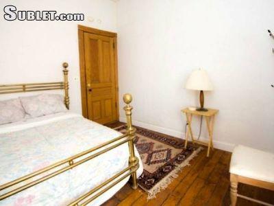 Image 6 Furnished room to rent in Harlem West, Manhattan 4 bedroom Townhouse