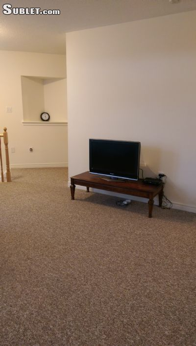 Image 3 furnished 1 bedroom House for rent in Cobourg, Northumberland