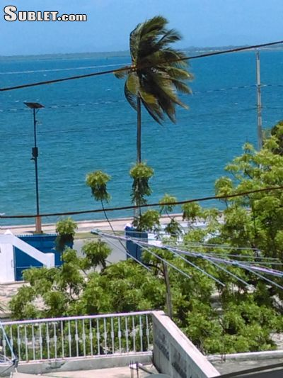 Image 1 furnished 2 bedroom Apartment for rent in Cap Haitien, North Haiti