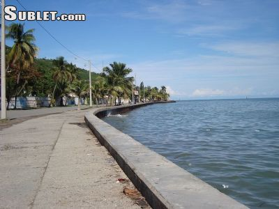 Image 7 furnished 2 bedroom Apartment for rent in Cap Haitien, North Haiti