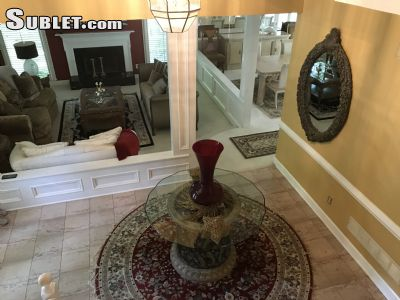 Image 6 furnished 4 bedroom House for rent in Roswell, Fulton County