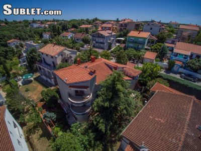 Image 10 furnished 2 bedroom Apartment for rent in Medulin, Istria
