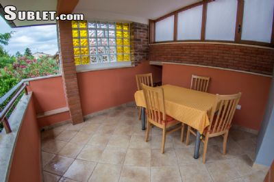 Image 8 furnished 2 bedroom Apartment for rent in Medulin, Istria