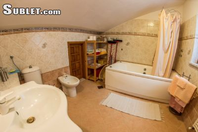 Image 9 furnished 2 bedroom Apartment for rent in Medulin, Istria