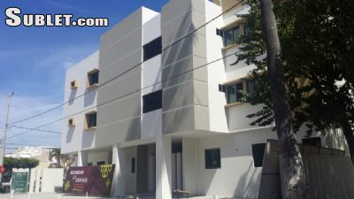 Image 5 furnished 2 bedroom Apartment for rent in Mazatlan, Sinaloa