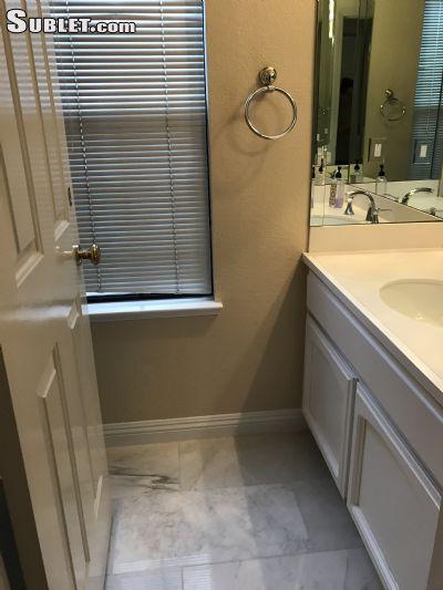 Image 10 furnished 4 bedroom House for rent in Alameda, Alameda County