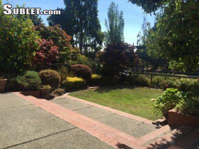 Image 4 furnished 4 bedroom House for rent in Alameda, Alameda County
