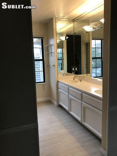 Image 8 furnished 4 bedroom House for rent in Alameda, Alameda County