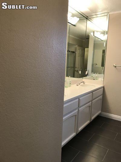 Image 9 furnished 4 bedroom House for rent in Alameda, Alameda County