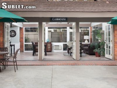 Image 8 either furnished or unfurnished 2 bedroom Apartment for rent in Anaheim, Orange County