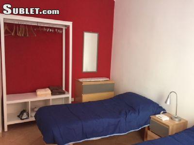 Lazio (Roma) Room for rent