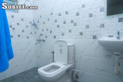 Image 10 Furnished room to rent in Ernakulam, Kerala 5 bedroom Apartment