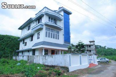 Image 2 Furnished room to rent in Ernakulam, Kerala 5 bedroom Apartment