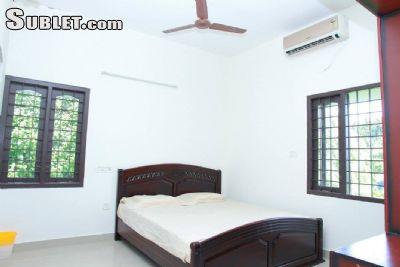 Image 3 Furnished room to rent in Ernakulam, Kerala 5 bedroom Apartment