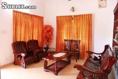 Image 4 Furnished room to rent in Ernakulam, Kerala 5 bedroom Apartment