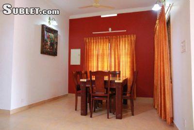 Image 5 Furnished room to rent in Ernakulam, Kerala 5 bedroom Apartment