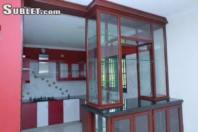 Image 6 Furnished room to rent in Ernakulam, Kerala 5 bedroom Apartment