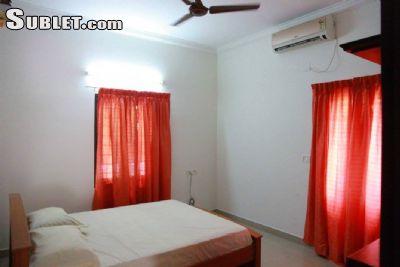 Image 7 Furnished room to rent in Ernakulam, Kerala 5 bedroom Apartment