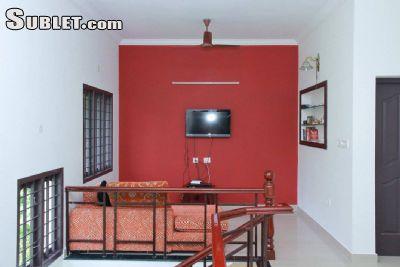 Image 8 Furnished room to rent in Ernakulam, Kerala 5 bedroom Apartment