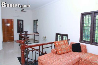 Image 9 Furnished room to rent in Ernakulam, Kerala 5 bedroom Apartment